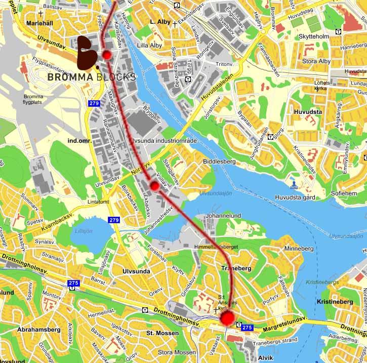 Bästa optikern stockholm